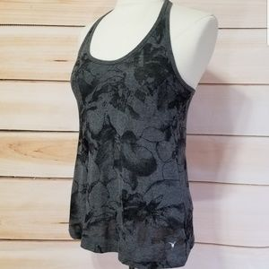 Old Navy Tops - Old Navy Active Stretchy Loosefit Racerback tank S